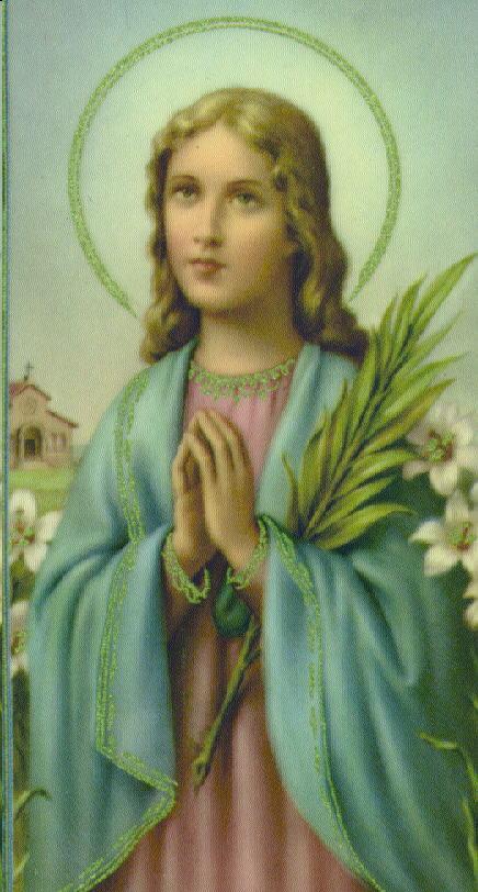 catholic single women in santa maria The mission of santa maria hostel, inc is to empower women and their children is to become santa maria hostel, inc, houston, texas gospelcom catholic.